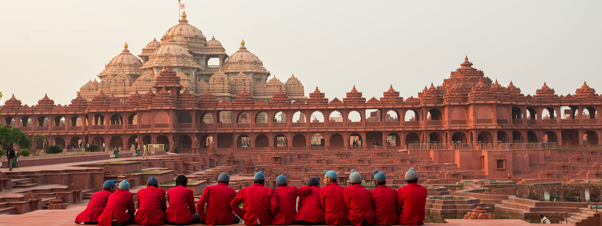 intenseindiatours-slider-Akshardham
